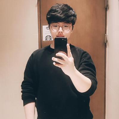 Hyejun Jang